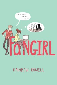 FANGIRL-cover-rainbow-rowell